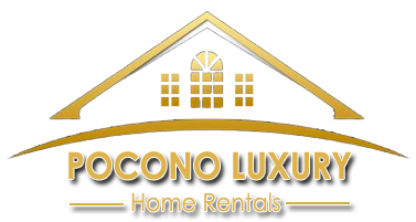 poconos vacation rentals with hot tub