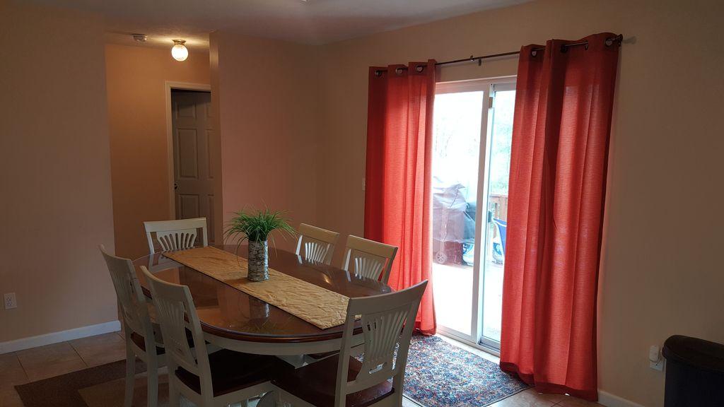 poconos vacation rentals with indoor pool