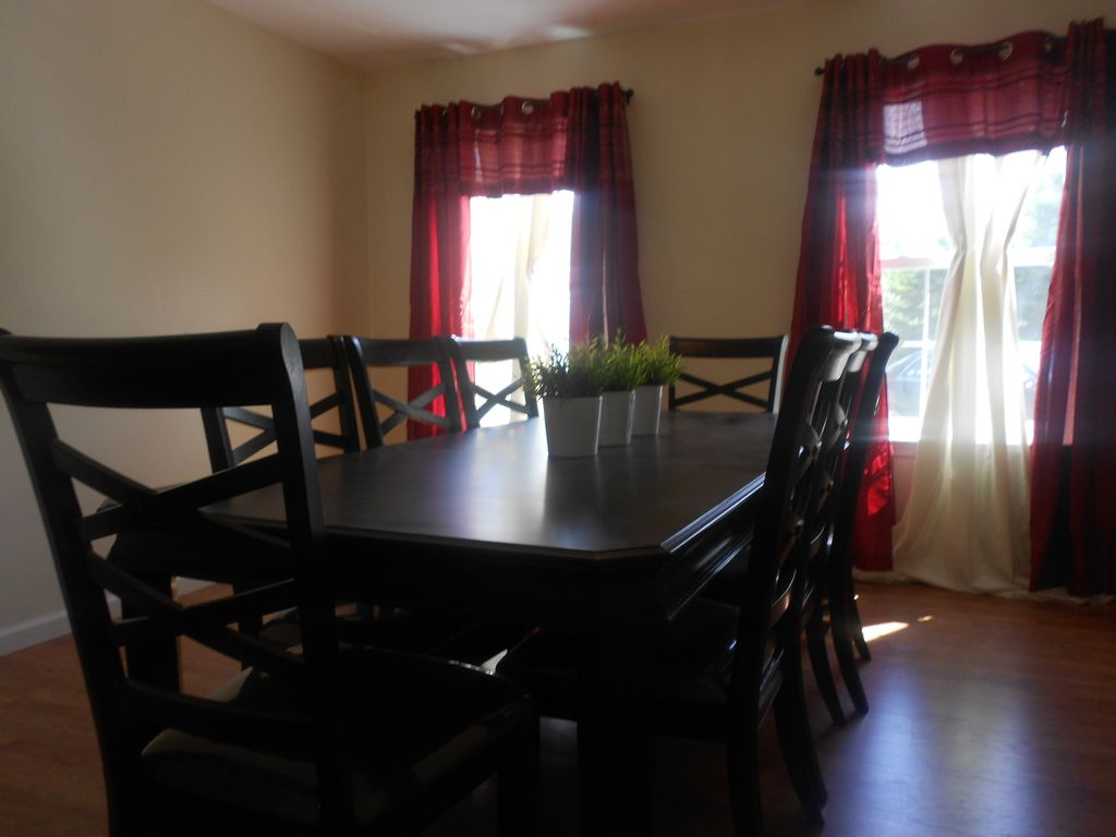 pocono mountain weekend rentals