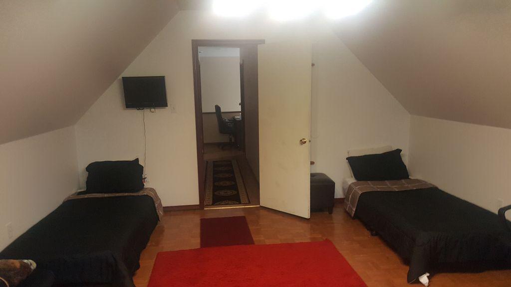 best deals on hotel rooms in poconos